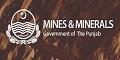 Mines & Minerals Department
