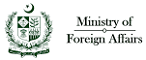 Ministry of Foreign Affairs MOFA