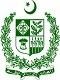 Pakistan Public Works Department