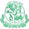 Punjab Agricultural Department