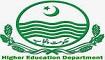 Punjab Higher Education Department