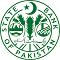 State Bank of Pakistan SBP
