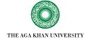 The Agha Khan University