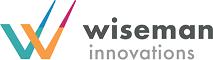 Wiseman Innovations