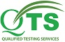Qualified Testing Service QTS