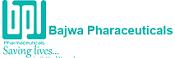 Bajwa Pharmaceuticals