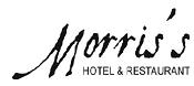 Bel Morris Hotel & Restaurants