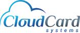 CloudCard Systems