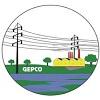 Gujranwala Electric Power Company GEPCO