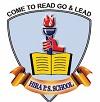 Hira Public School