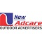 New Adcare Advertising