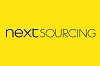 Next Sourcing Limited