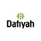 Dafiyah Enterprises Pvt Ltd