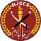 Manjaanbazam Cadet College System
