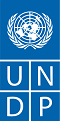 United Nations Development Programme UNDP