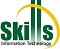 The Skill Institute of New Technology