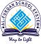 Al Furqan School System