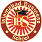 Islamabad Business School IBS
