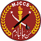 Manjaanbazam Cadet Colleges System