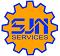 SJN Services