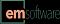 EM Software Solution