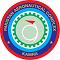 Pakistan Aeronautical Complex