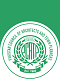 Pakistan Council of Architects & Town Planners PCATP