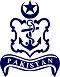 Pakistan Navy Finishing School