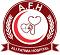 Ali Fatima Hospital AFH