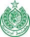 Environment Climate Change & Coastal Development Department