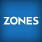 Zones LLC