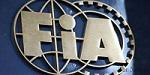 Federal Investigation Agency FIA