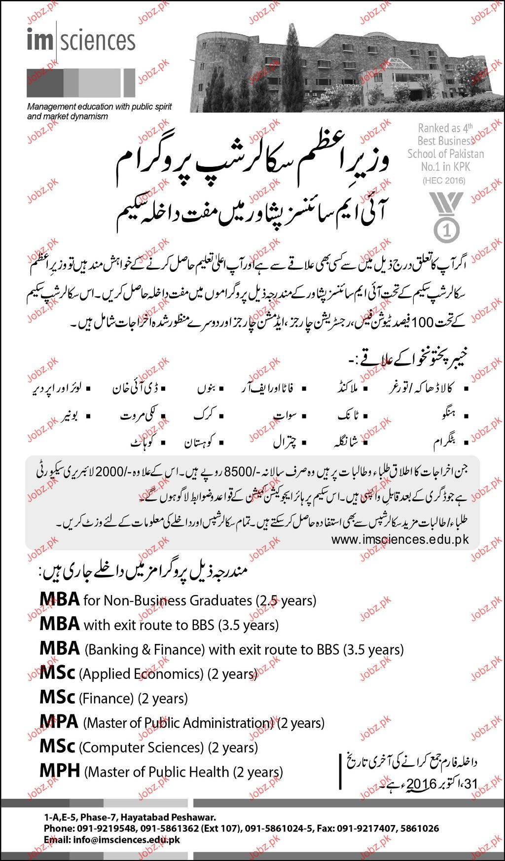 mba thesis pakistan I have thesis for mba in native advertising & its impact on millennials in pakistan master in digital marketing thesis geneva business school.