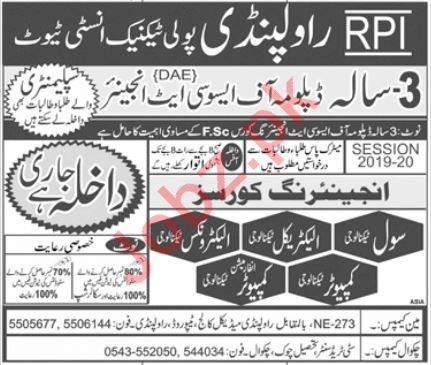 Gays in Rawalpindi Other Cities in Punjab Punjab Pakistan by Category