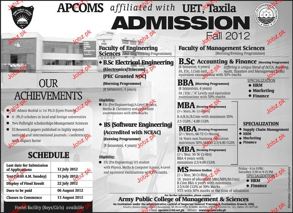 Rawalpindi Medical College Admission Form on dg khan medical college, new york city medical college, army medical college, king edward medical college, sialkot medical college, azad kashmir medical college, nust medical college, allama iqbal medical college, gujranwala medical college, karachi medical college, peshawar medical college, khyber medical college, nishtar medical college, punjab medical college, sindh medical college, dhaka medical college, bolan medical college, wah medical college, ayub medical college, dera ghazi khan medical college,