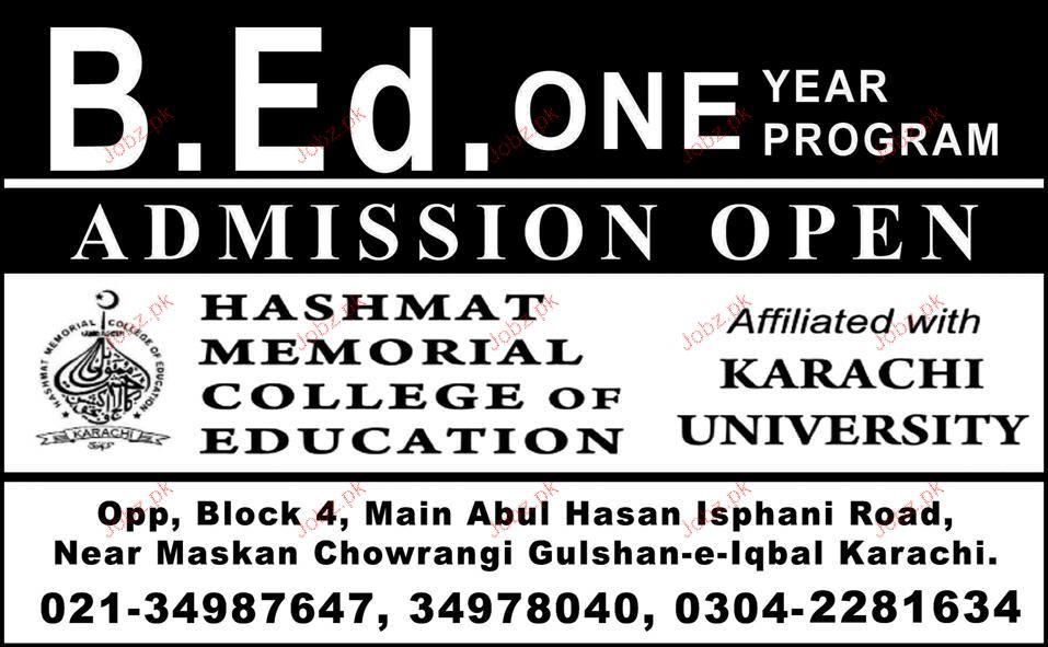 Private colleges for b ed in delhi fotos