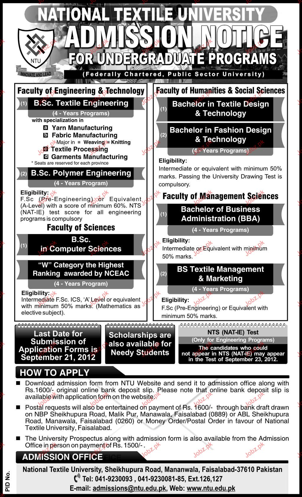 Application Letter For Ojt Electrical Engineering Students Cover