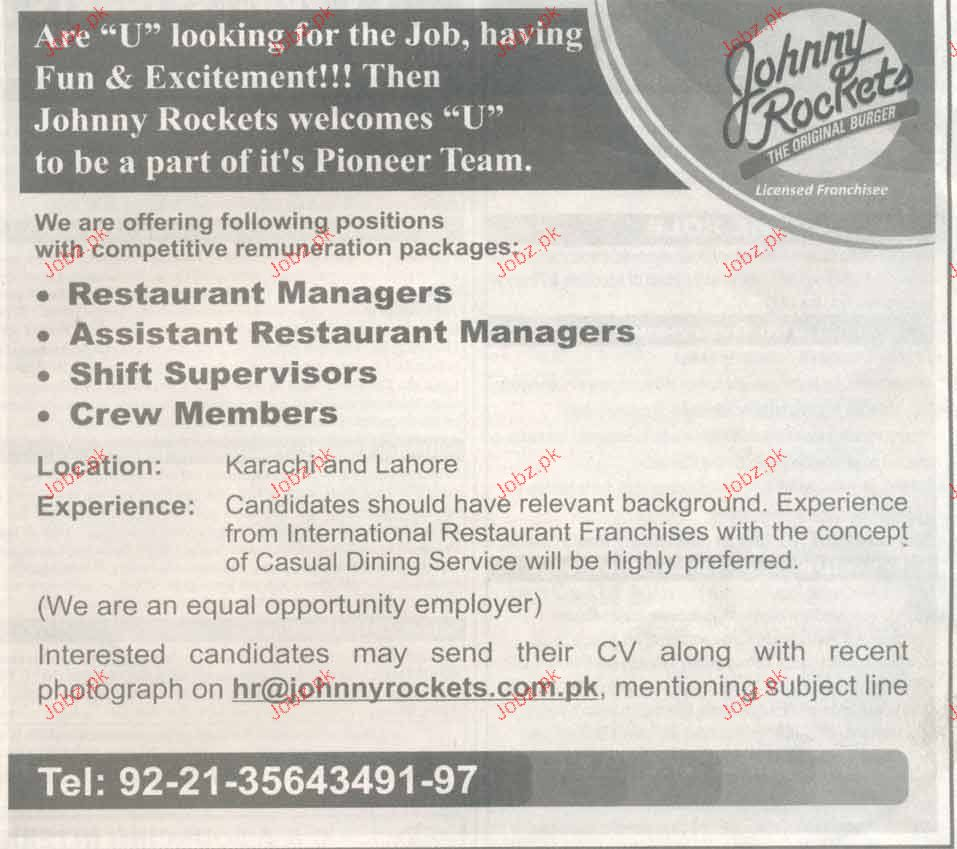 resume profile examples restaurant manager - dental vantage