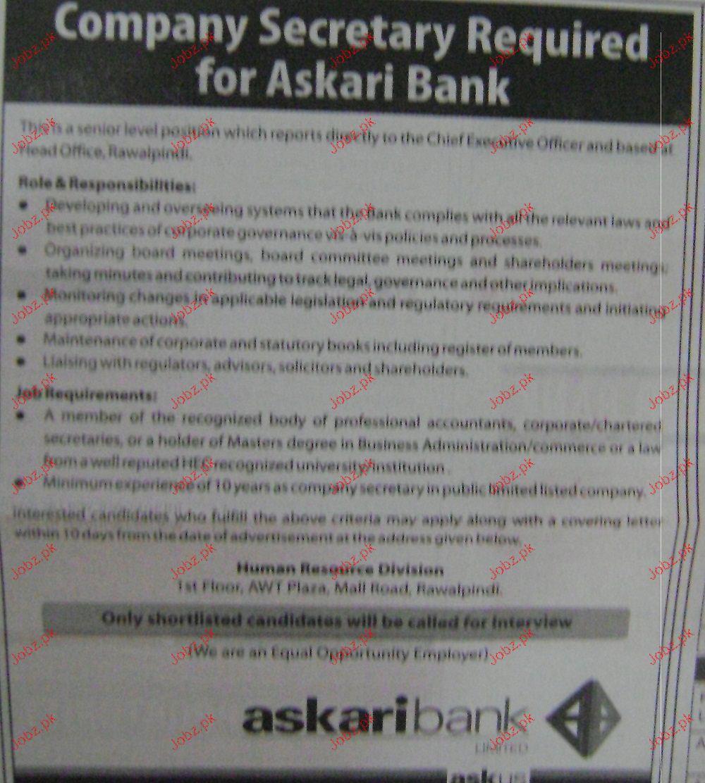 Askari jagd gutschein 2019