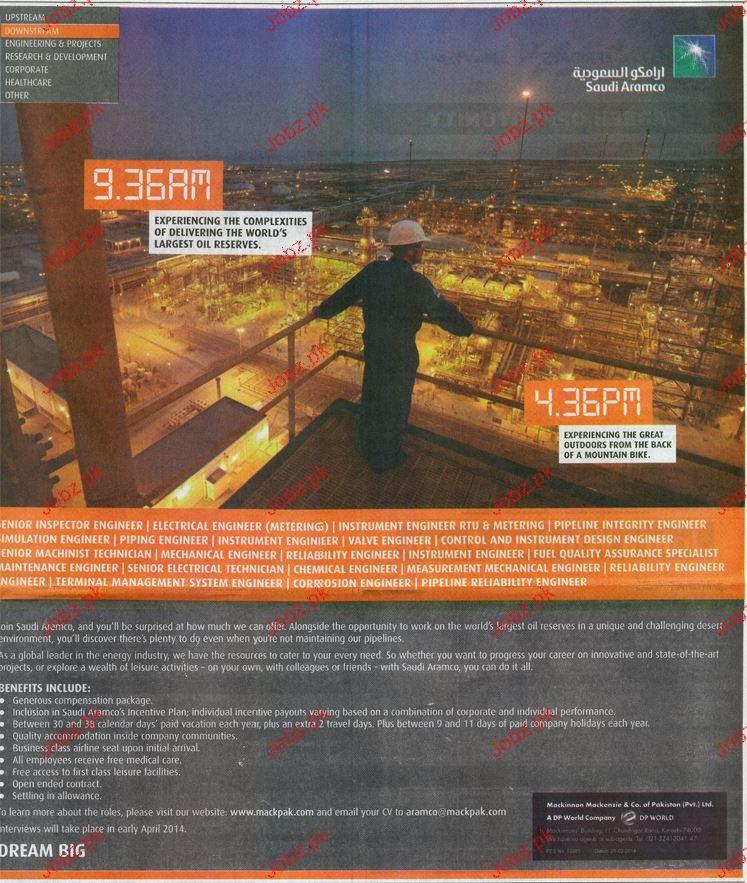 Inspector Engineers, Electrical Engineers Job Opportunity