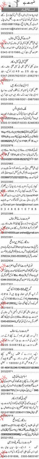 Express Classified Security Guards  Job Opportunity