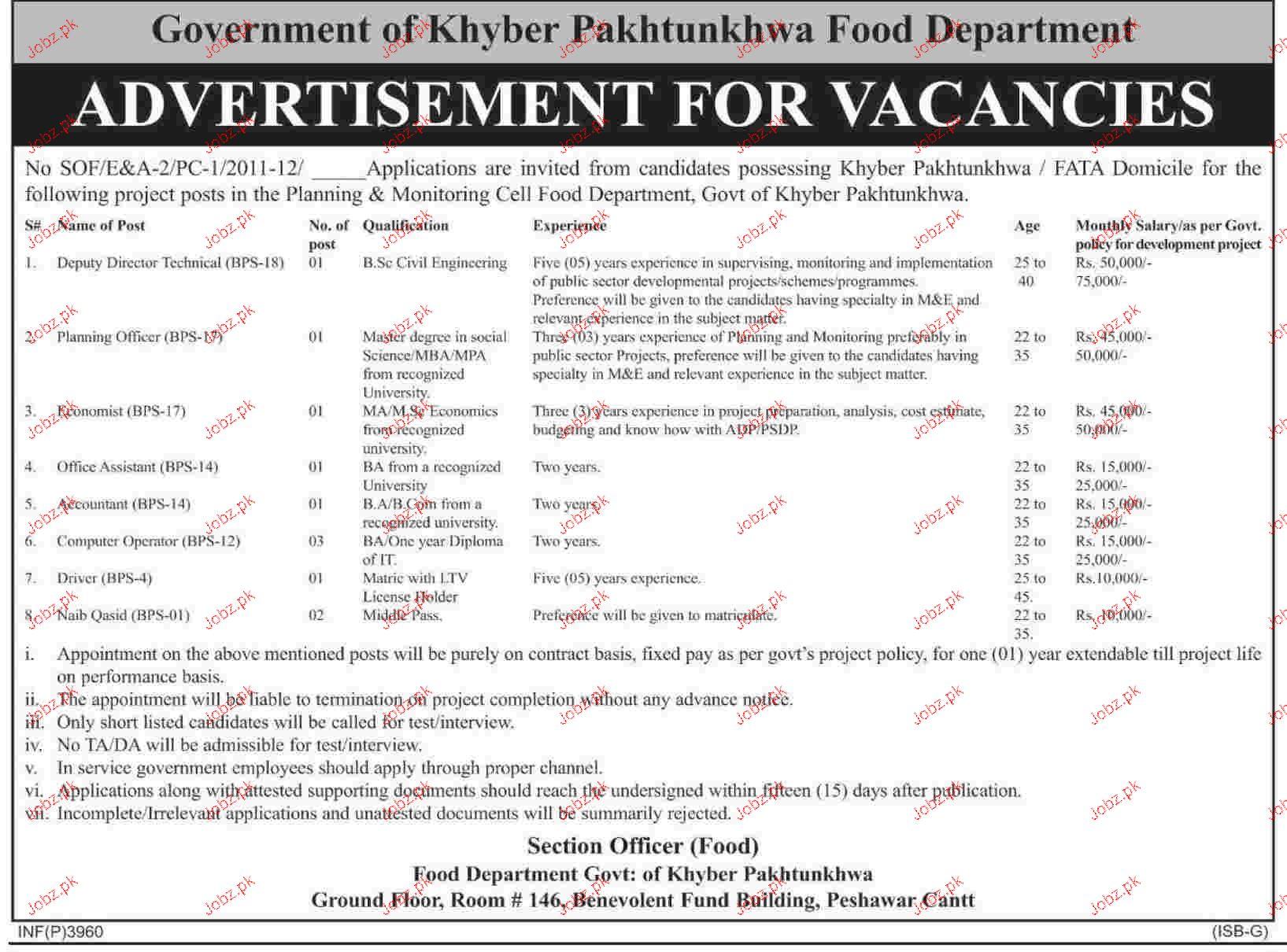 departmental store business plan in pakistan iman