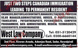 Data Administrators, Nurses, IT Professional Job Opportunity