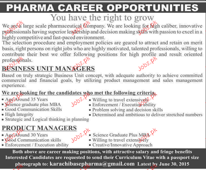 employee engagement in karachis pharma companies A number of pharmaceutical companies have taken  tentative steps toward patient-centricity a few have made great strides denmark-based leo pharma operates in.