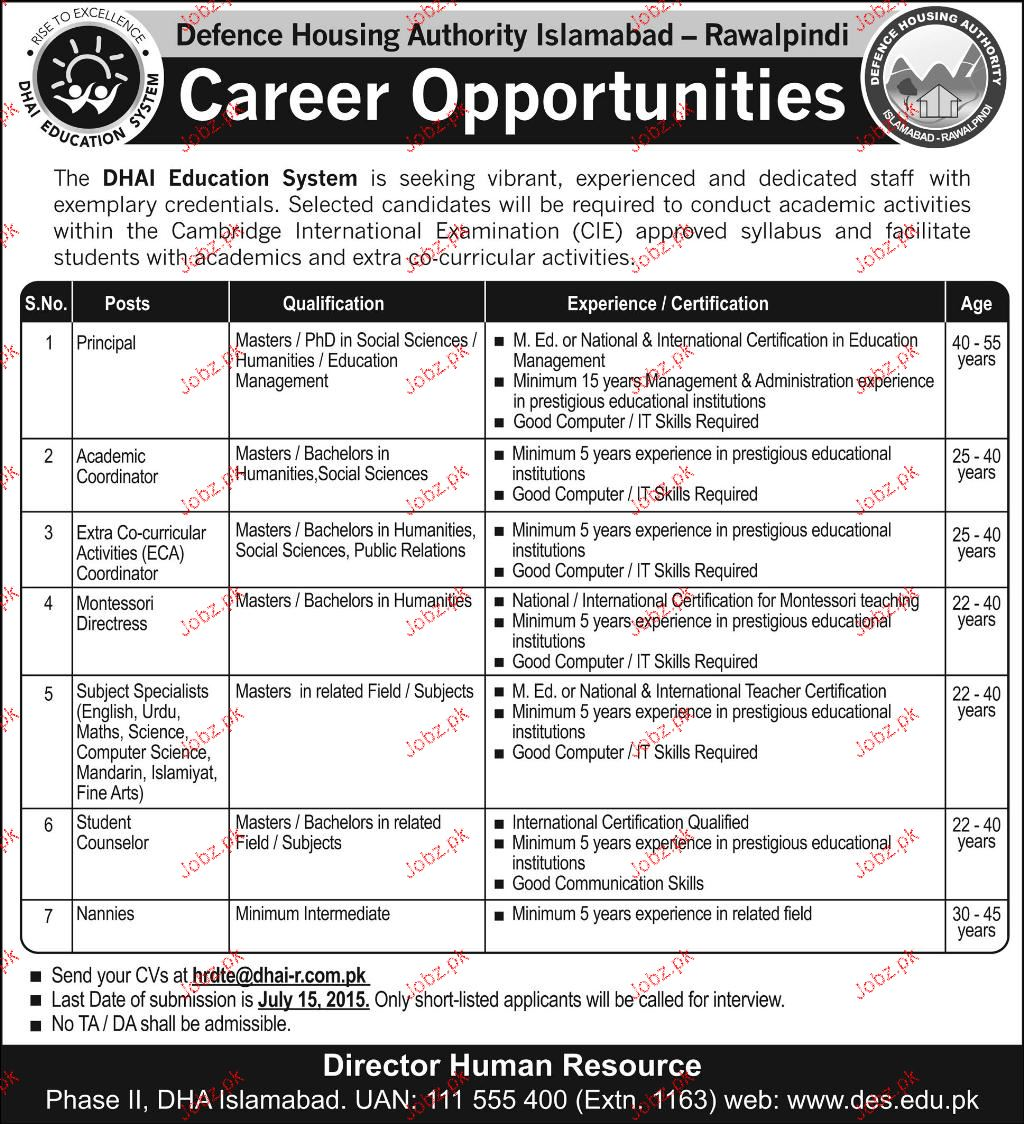 Academic Writers Needed From Pakistan