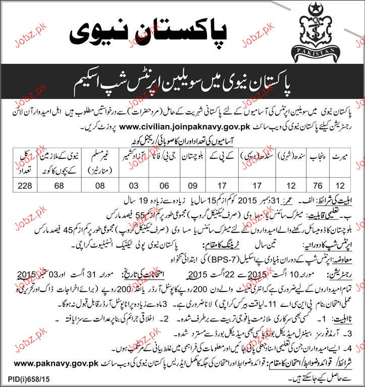 Male / Female Staff Job in stan Navy 2018 Jobs stan Today Govt Job Online Form on industry jobs, private sector jobs, law jobs, railway jobs, church jobs, hr jobs, physics jobs, english jobs,