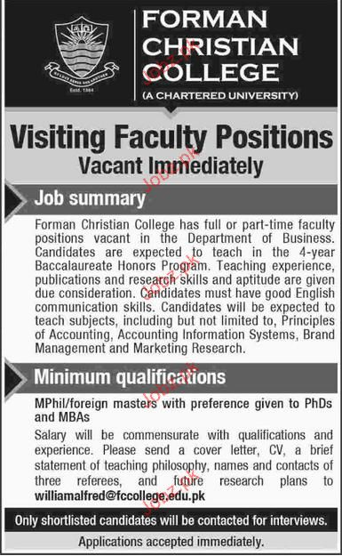 Visiting Faculty Job In Forman Christian College 2018 Jobs. Heating And Air Salt Lake City. Access Equipment Financing Movies Tv Network. Laser Hair Removal Scottsdale. Dedicated Web Hosting Reviews. Liability Insurance For Business. Adwords Reporting Template Kaplan Cfp Course. Del Mar College Financial Aid. Oxford Ancestors Database Alafaya Dental Care