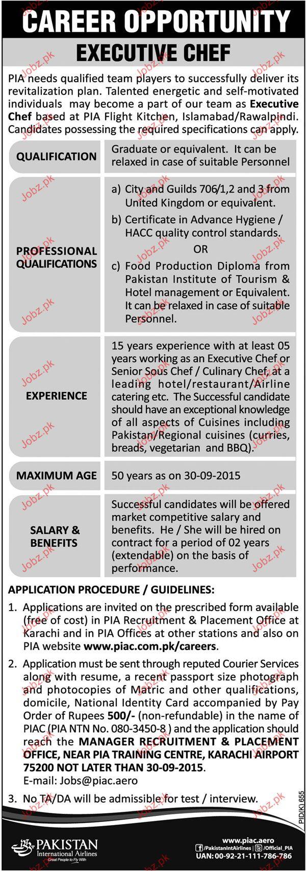 Essay Writing Jobs in Pakistan