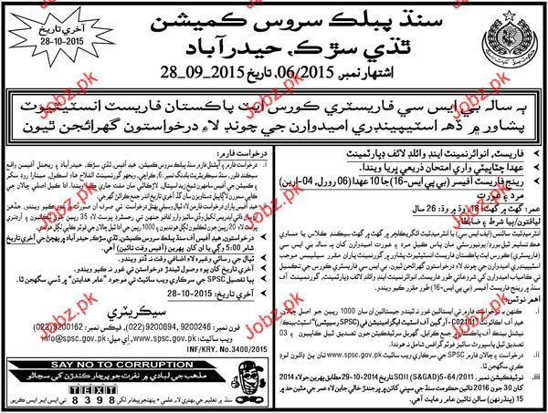 162406_1 Online Govt Job Application Form on print out, olive garden, apply target, taco bell, pizza hut,