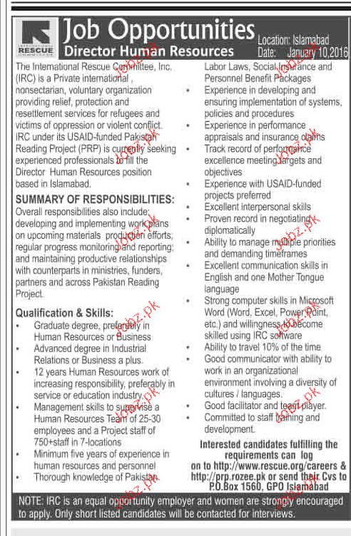 human resources task 1 v2 This human resource manager sample job description can assist in your creating  a job application that will attract job candidates who are qualified for the job.